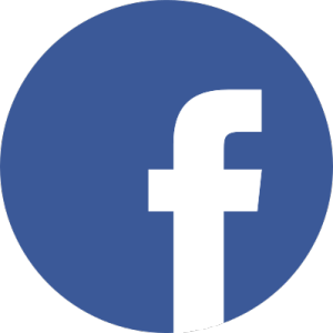 Facebook-Home-Logo-300x300