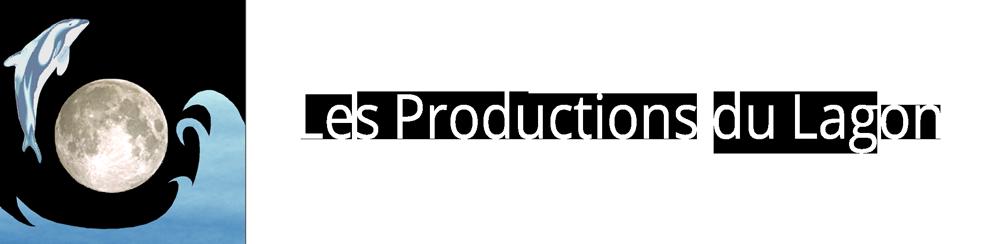 Les Productions du Lagon